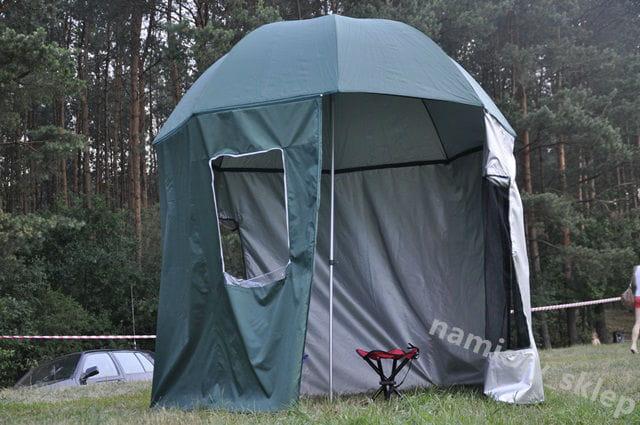 палатка куб 3 местная для зимней рыбалки