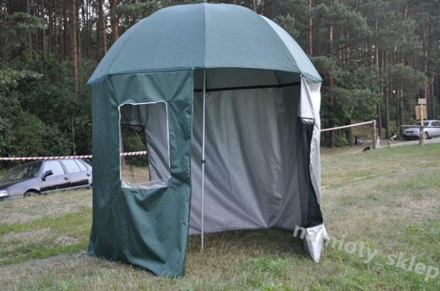 Namiot śpiwór na ryby opinia Ogólne Rozmowy Forum